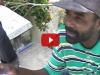 M' Poko Janm Wè Yon Nèg Comedien Konsa Menm, Nèg Ki Plis Funny en Haiti, I am Dying Laughing!!!