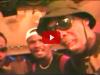 Yon Ti Chans Pou Haiti, Masters De Port-au-Prince, This was The Jam Back Then! Men Mèt Rap Kreyol Yo