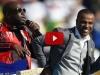 Wyclef Jean, The Greatest, Men Performance Final Coupe du Monde lan, Misye Avek Gwo Drapo Haiti Li, Men Moun! Gade Kisa Ki Sou Guitar