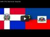 Men Poukisa Republique Dominicaine Ap Goumen Avek Haiti a. Dominicain yo Engra