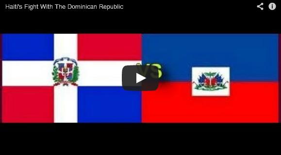 domi-haiti1