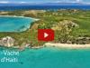 Kiyès Ki Konnen île a Vache? Bèl Ti Kote Wi…, This is Haitian Paradise!
