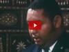 Video Jean Claude Duvalier, a 19 Ans, Lè Li Te Pran Pouvwa, Sounds and Looks Like a Kid To Me