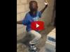 Pi Bon Dansè Nan Tout Vil Port-au-Prince Lan, L'ap Lage pa, Yon Bout Chicken Nan Men l', You have to see This