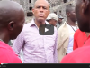 O O, M' Poko Janm Wè President Martelly Fache Konsa Non, Nèg Yo Pa Pran Swen Citadelle La, Martelly Jouré