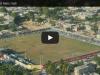 La Ville de Saint Marc Haiti, Bél Ti Ville, Yo di Sain Marcois Renmen Plezi Papa, Eske se Vre?