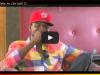 Shabba Djakout Ki Nan Interview, Lòt Bagay Nèt, Misye Gen Blag Wi!