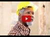 Tonton Bicha Nan Commercial Canez Construction, Super Funny !!!