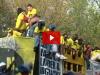 Men T-Vice K'ap Dépozé, Labor Day Parade Nan Brooklyn, Eastern Parkway